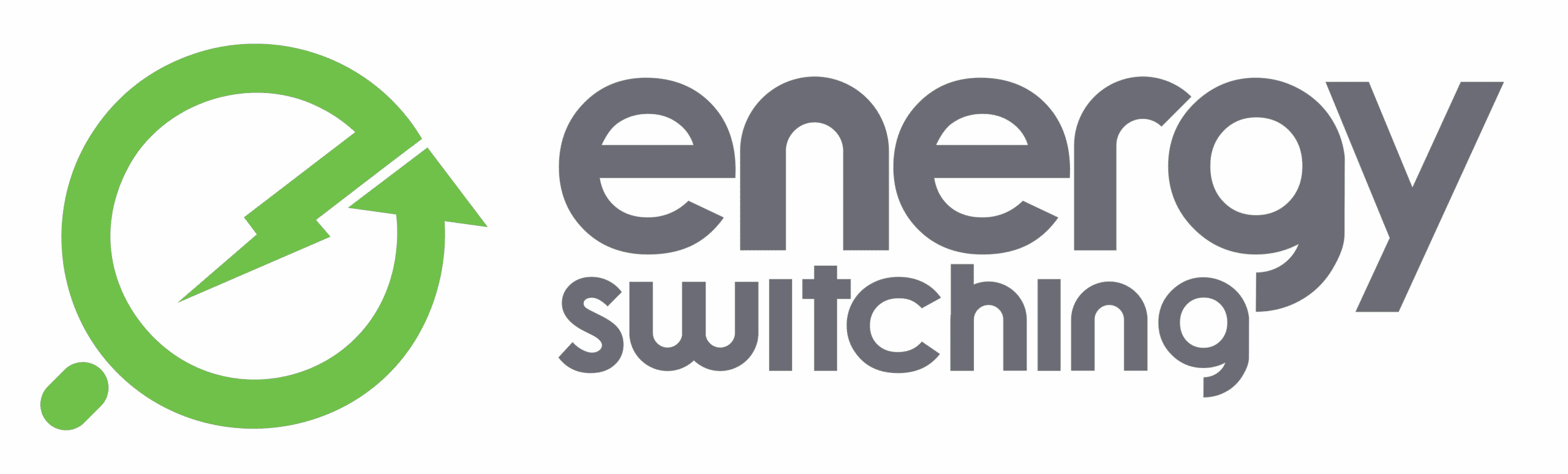 Energy Switching UK